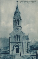 PELLAFOL - Croix De La Pigne - Otros Municipios