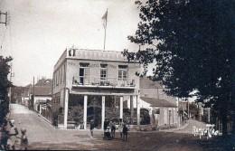 17 Ile D´Oléron Saint-Trojan- Les-bains  Hotel Des Pins - Ile D'Oléron