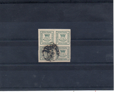 ESPAGNE 1873 N° 140 OBLITERE - Oblitérés