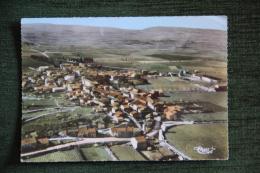 BIZANET - Vue Aérienne - Otros Municipios