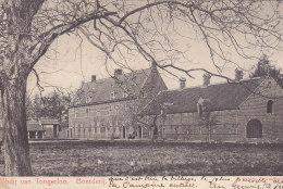 Abdij Van Tongerloo - Boerderij (1908) - Westerlo