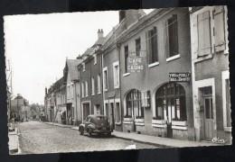 [58] Nièvre> Pouilly Sur Loire Rue Waldeck Rousseau - Pouilly Sur Loire