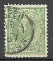 _6Sz-843: N° 24 - Period 1852-1890 (Willem III)