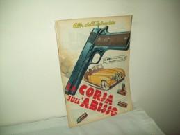 Albi Dell´Intrepido (Universo 1963) N. 899 - Libri, Riviste, Fumetti