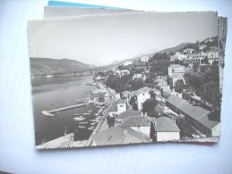 Montenegro Herceg-Novi - Montenegro