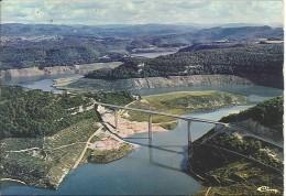 CPM 39 - Les Gorges De L'Ain - Le Pont De La Pyle - Sin Clasificación