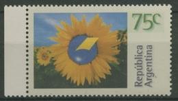 Argentinien 1995 Freimarke: Postemblem 2265 Postfrisch - Argentinien