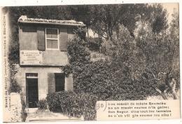 30 - BEAU - CAIRE Beaucaire Lou Viset Roumieu TTB  Neuve - Beaucaire