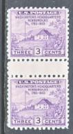 U.S. 752    **   GUTTER - United States