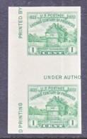 U.S. 766      **  GUTTER - United States