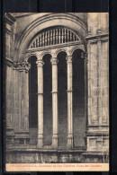 SALAMANCA.CONVENTO DE SAN ESTEBAN.VISTA DEL CLAUSTRO   NO CIRCULADA. 1910 - Salamanca