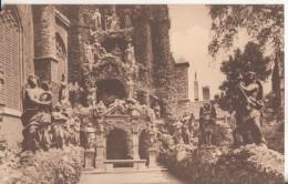 ANVERS Calvaire De L'eglise Saint Paul - Putte