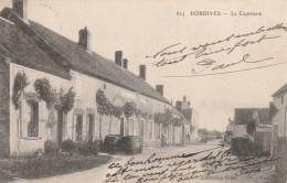 45 - DORDIVES - La Copiéterie - Dordives