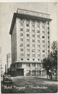 Montevideo Hotel Nogaro - Uruguay