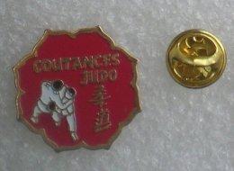 COUTANCES JUDO     YYY   068 - Judo