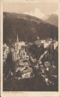 Postcard RA006996 - Austria (Österreich) Bad Gastein (Badgastein) - Austria