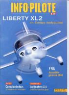 Info-Pilote N°577