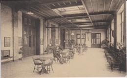 Retraitenhuis - Alken (Hasselt) - Alken