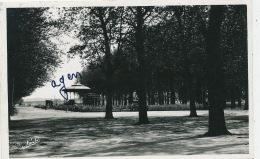 AGEN - Promenade Du Gravier (1946) - Agen