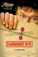 Fahrenheit 9/11 - Edition Double DVD(import Suisse) Michael Moore - Documentaire