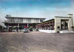 Motel Agip - Modena (Ristorante - Bar - Tabacchi - Con Auto) - Modena
