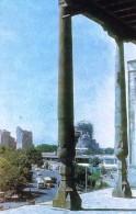 Uzbekistan -  Samarkand - Bibi Khanum Khanym Mosque - Printed 1982 - Islam