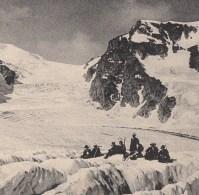 CAUCASE DU NORD Nr. 61 - ALPINISME - SKI - Montagnard - Cosaques - Russie