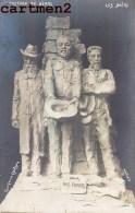 GUERRE DE BOERS TRANSVAAL PRETORIA KRUGER AFRIQUE DU SUD SOUTH AFRICA NEDERLAND 1902 BOER POLITIQUE LAPLAGNE - Zuid-Afrika