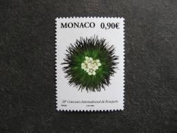 Monaco:  TB N°2462 , Neuf XX . - Ongebruikt