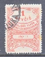 Bosnia And Herzegovina  Revenue  24   (o) - Bosnia And Herzegovina