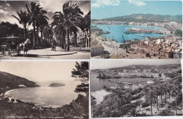 16 / 5 / 104  -  MAllORCA  -  8  CPSM  - Toutes Scanées - Mallorca