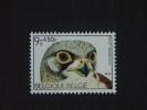 België Belgique Belgium 1972 Torenvalk Faucon Crécerelle 1655 Yv 1647  MNH ** - Aigles & Rapaces Diurnes