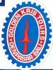 Etiquette Valise Et Malle/ Hotel/ ASIE/ Golden Kris Tour/Denpasar/BALI/ Indonésie/Années 1980   EVM62bis - Hotel Labels