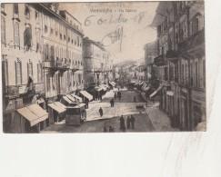 - CPA - VENTIMIGLIA    - 032 - Italia