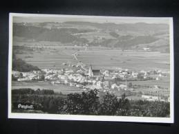 AK PURGSTALL A.d.Erlauf 1941 /// D*20270 - Purgstall An Der Erlauf