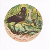 Belgisch Congo Belge Collectie La Vache Qui Rit  68 - Autres Collections