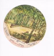 Belgisch Congo Belge Collectie La Vache Qui Rit  77 - Autres Collections