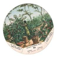 Belgisch Congo Belge Collectie La Vache Qui Rit  94 - Autres Collections