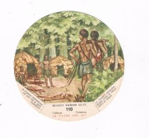 Belgisch Congo Belge Collectie La Vache Qui Rit  110 - Autres Collections