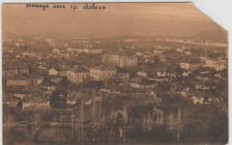 Bulgaria - Lovech - 1913 - Bulgaria