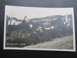 AK VICHTENSTEIN A.d.Donau B. Schärding 1926 /// D*20329 - Schärding