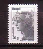 2011-N° 4565**MARIANNE DE BEAUJARD - Neufs