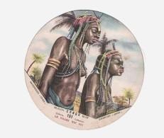 Belgisch Congo Belge Collectie La Vache Qui Rit  151 - Autres Collections