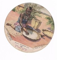 Belgisch Congo Belge Collectie La Vache Qui Rit  176 - Autres Collections