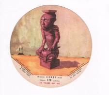 Belgisch Congo Belge Collectie La Vache Qui Rit  178 - Autres Collections