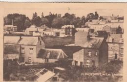 Bastogne - Bertogne