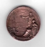 Italie - Centenaire Ticinese 1798- 1898 - Italia