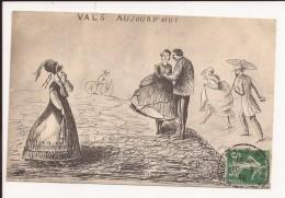 Vals Les Bains : Vals Aujourd Hui - Vals Les Bains