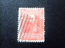 NEWFOUNDLAND TERRANOVA  TERRE NEUVE 1897 - 1901 Prince De Galles Yvert Nº 67 º FU - Newfoundland