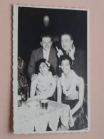 EXPO 1958 Brussel ( Village HAWAIEN ) Publi-Immo ( Details Zie Foto ) ! - Photos